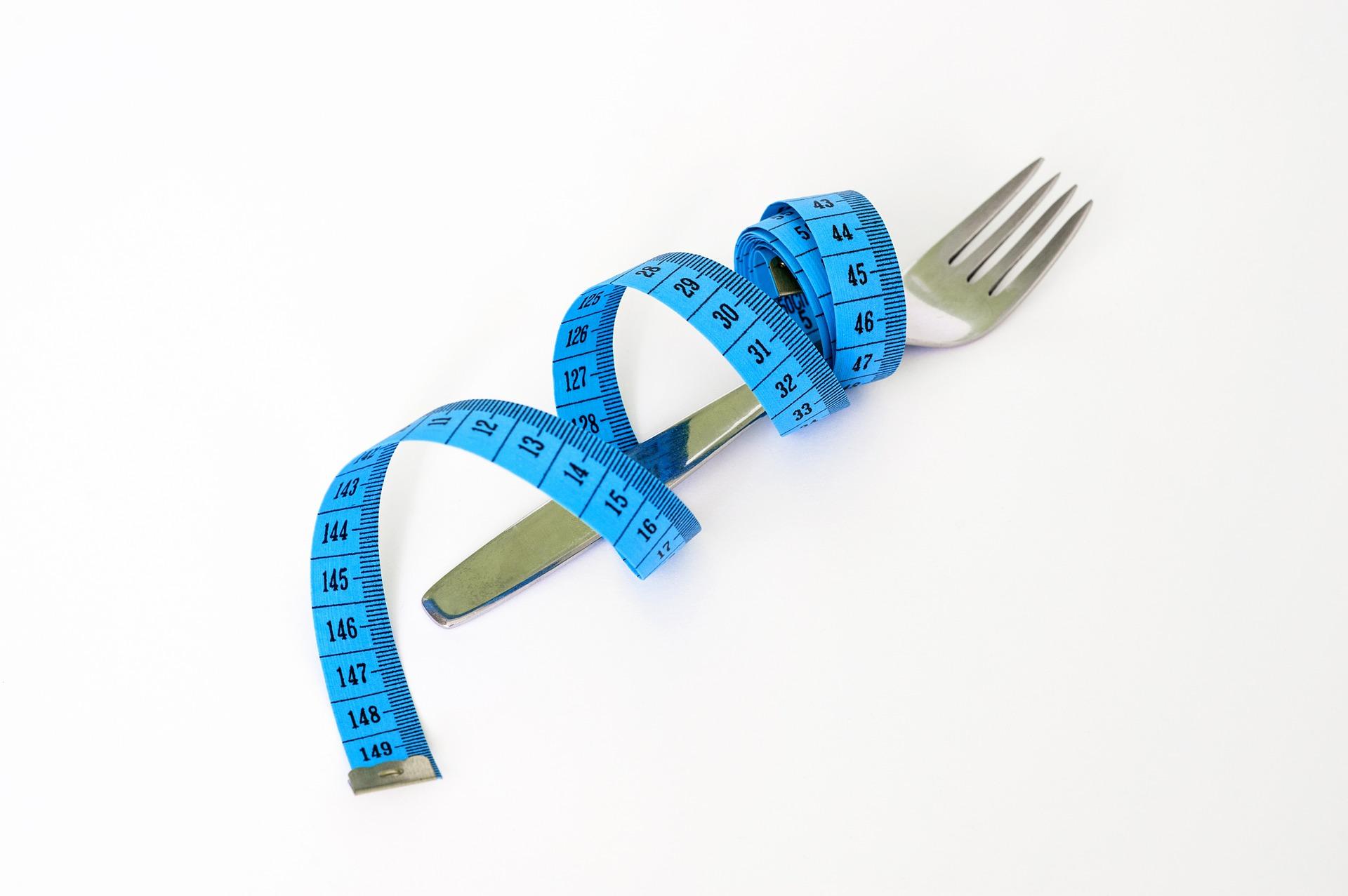 Figura - Dieta 1