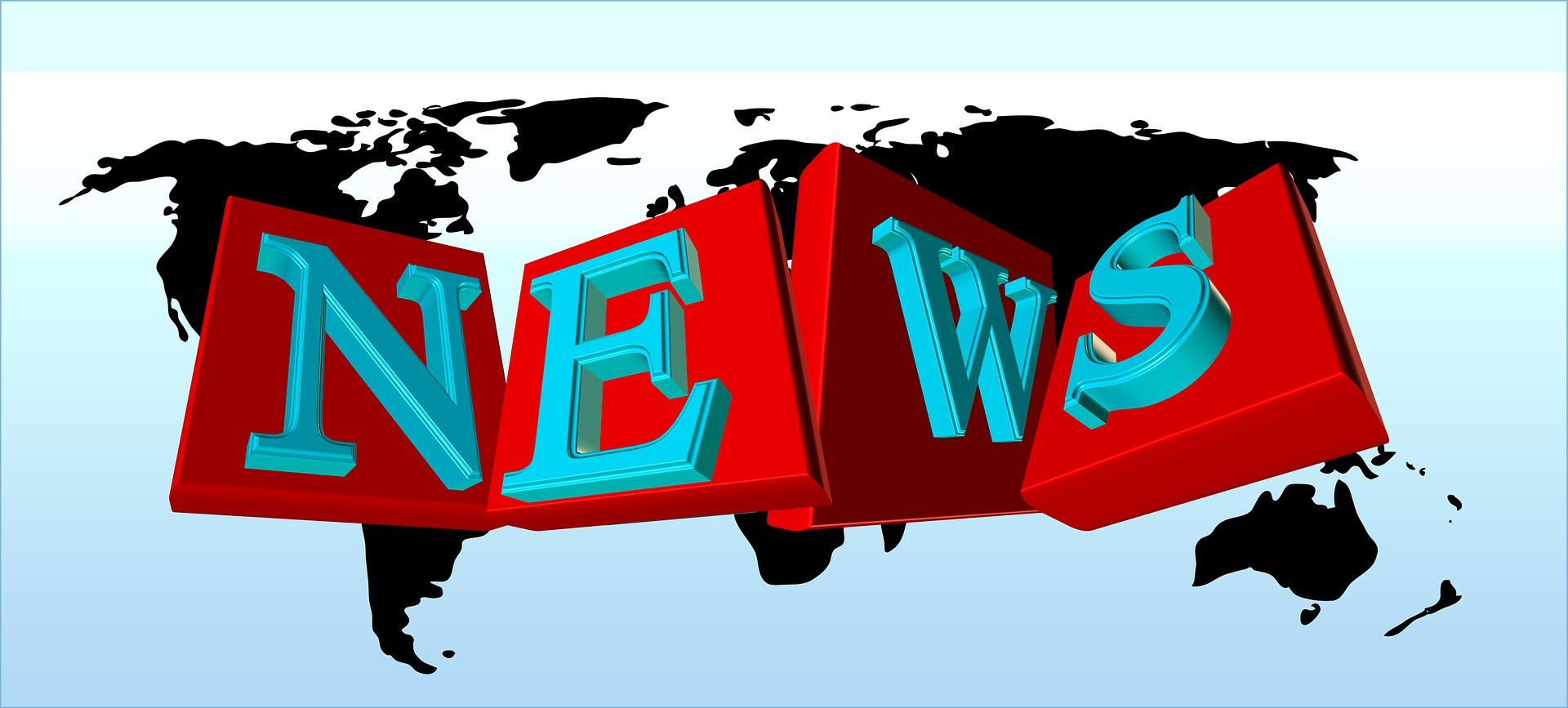 Figura - news 1