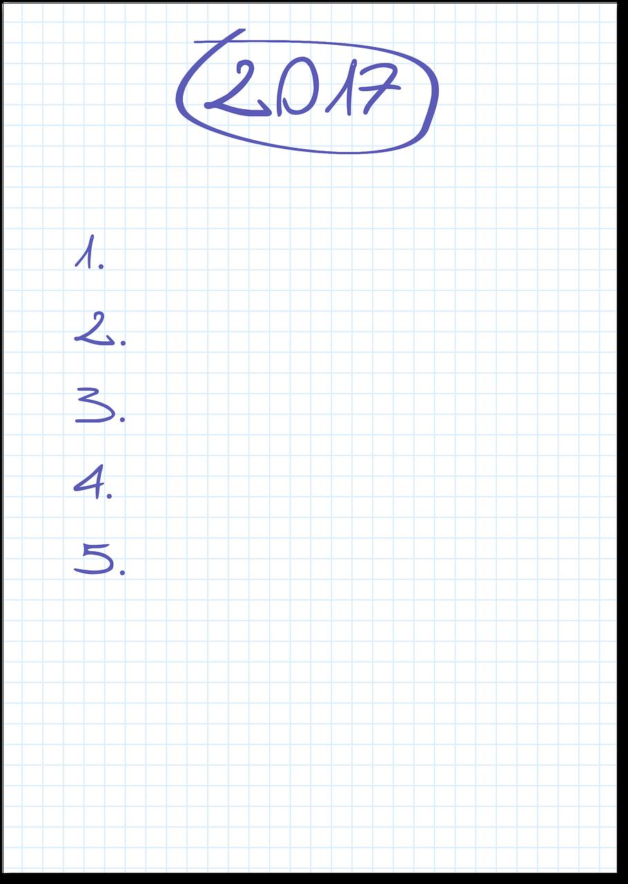 Figura - postanowienia 4