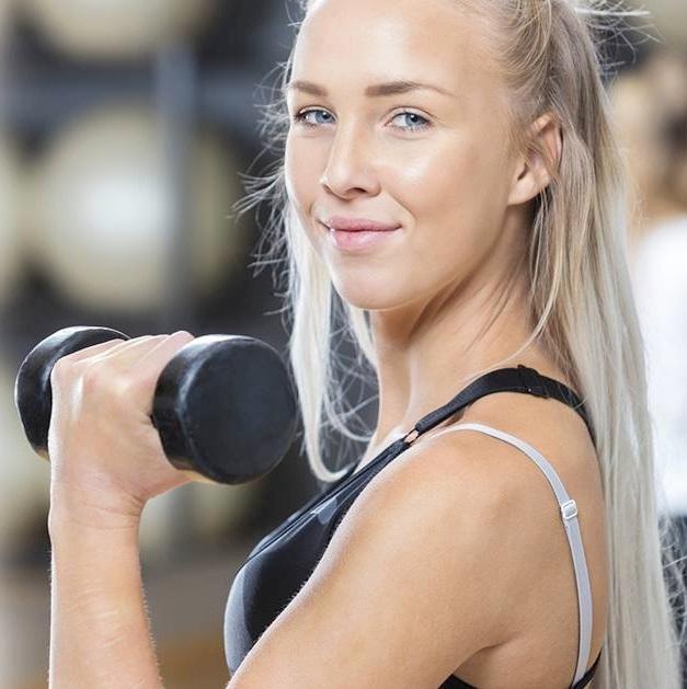 heder-fitness-poprawione
