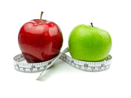 dlaczego-nie-można-szybko-schudnąć
