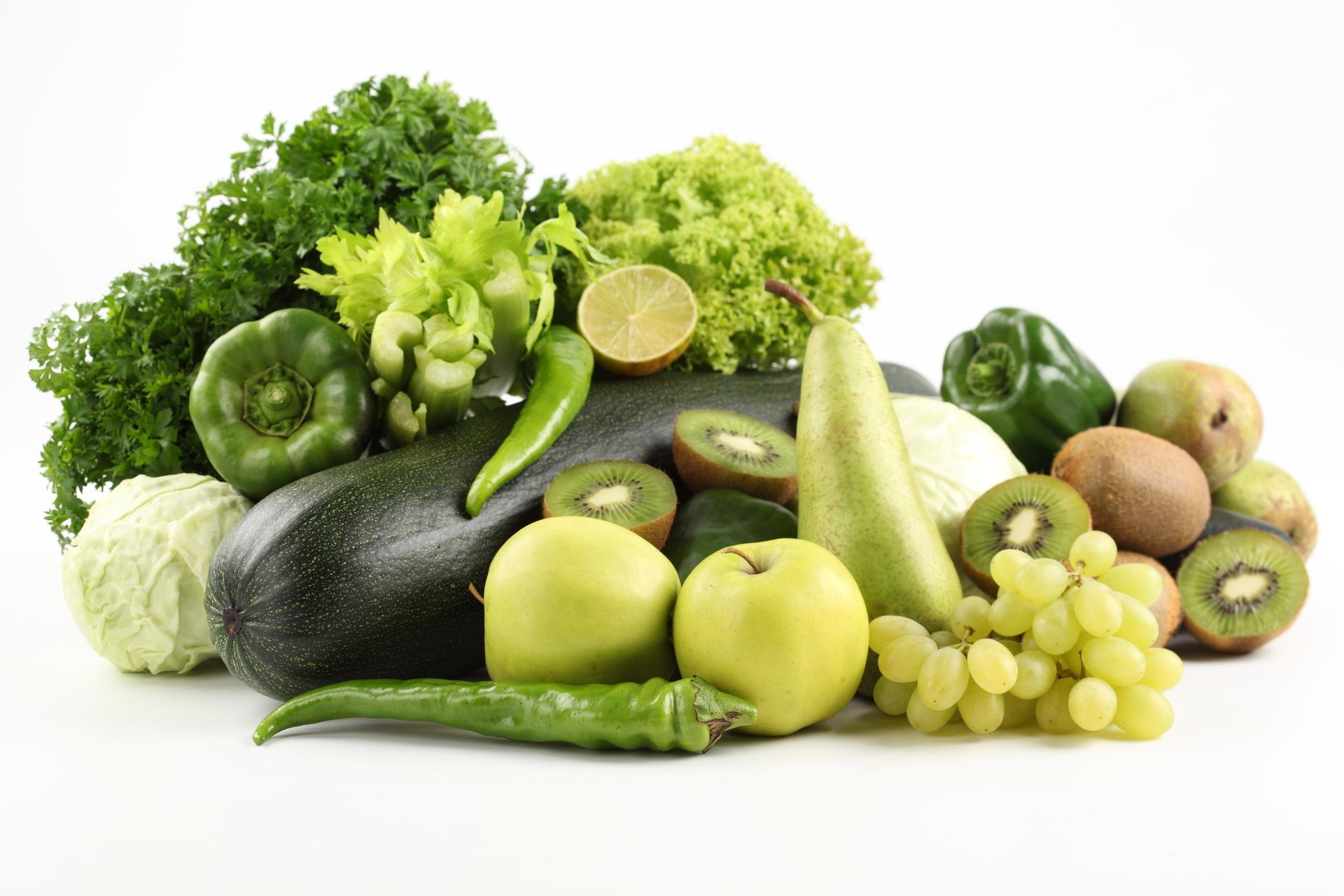 owocewarzywazielone