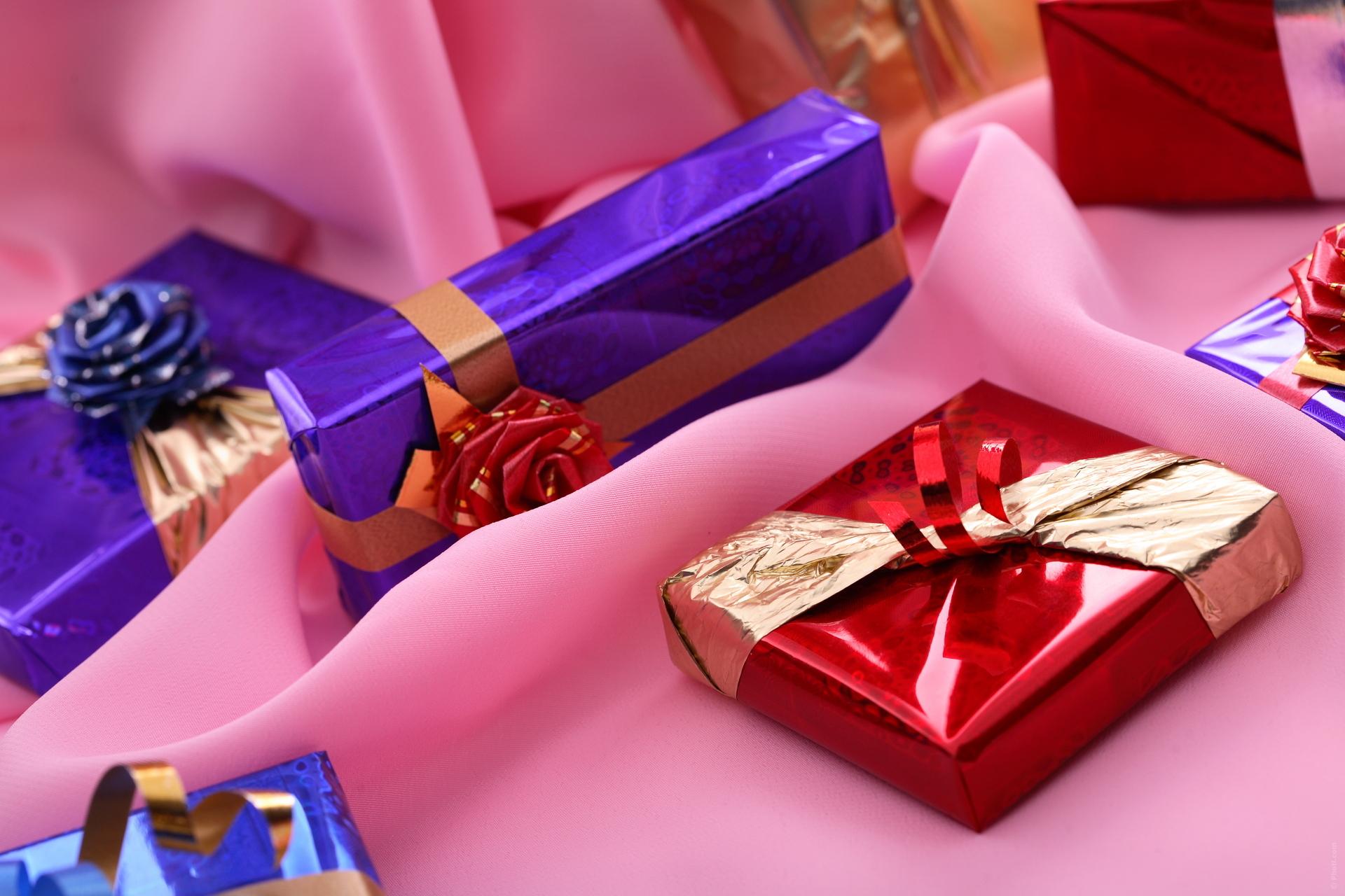 Подарки для влюбленных - подарок любимой девушке, оригинальный подарок 15