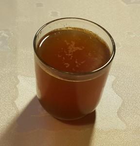 w pogonizazdrowiem dieta D-Burn herbata